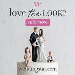 weddingstar.com